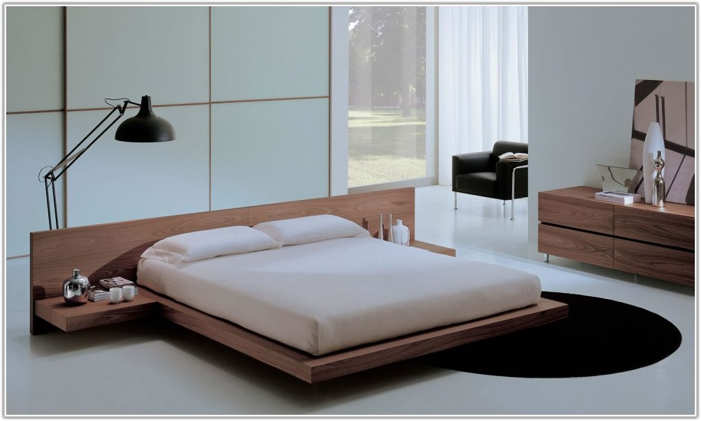 Images Of Modern Bedroom Furniture