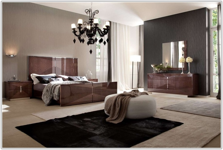 Italian Bedroom Furniture Sets Uk