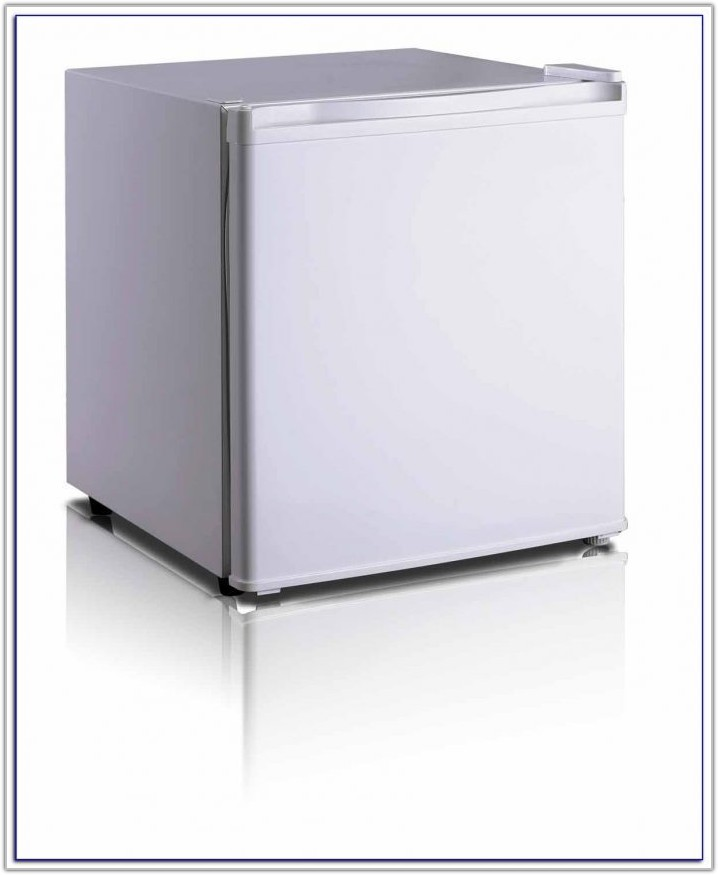 Mini Fridge For Bedroom Amazon