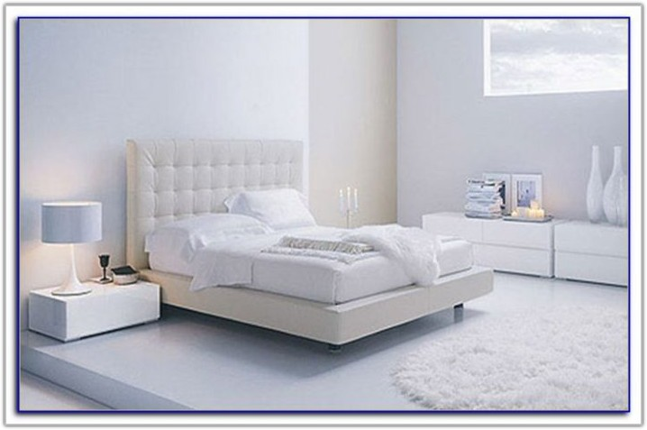 Modern Bedroom Furniture Made In Usa