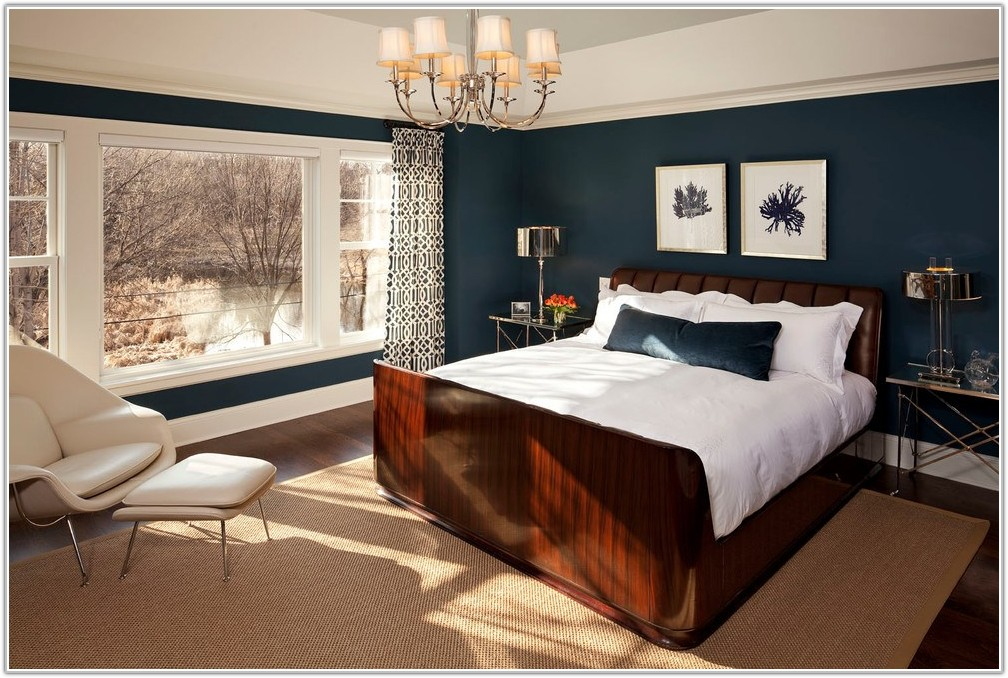 Paint For Master Bedroom Ideas