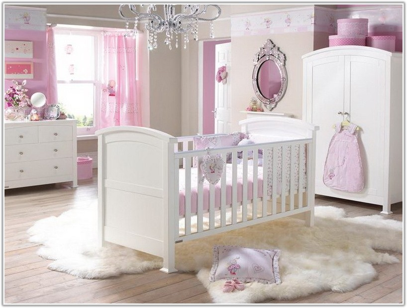 Shabby Chic Childrens Bedroom Accessories