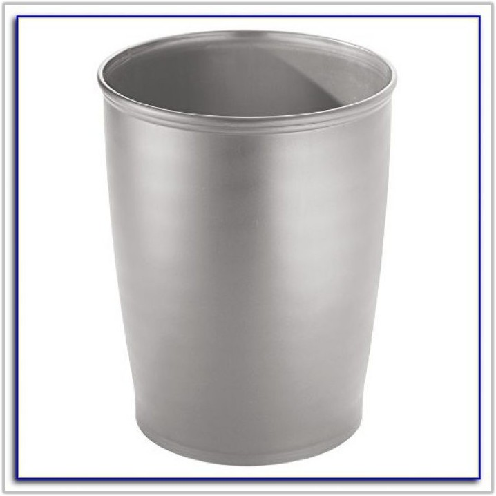 Small Trash Can For Bedroom