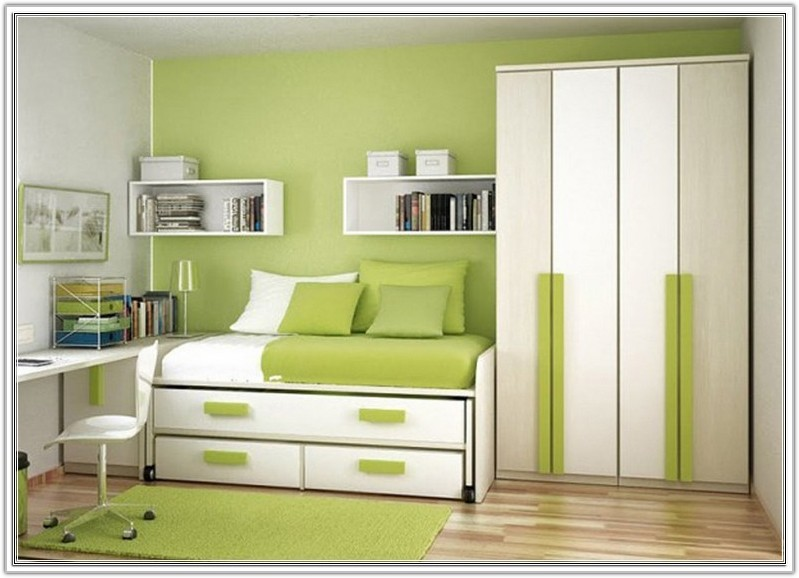 Small Wardrobes For Small Bedrooms Uk