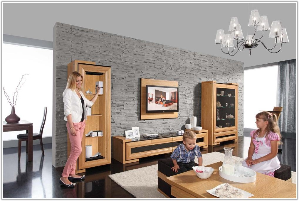 Solid Wood Bedroom Furniture Manufacturers Usa