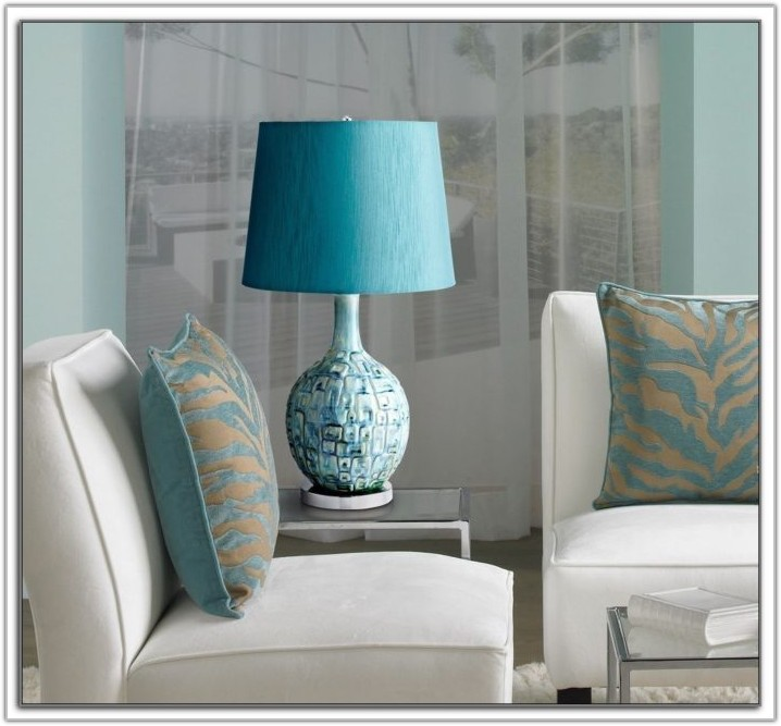 Table Lamps For Bedroom John Lewis