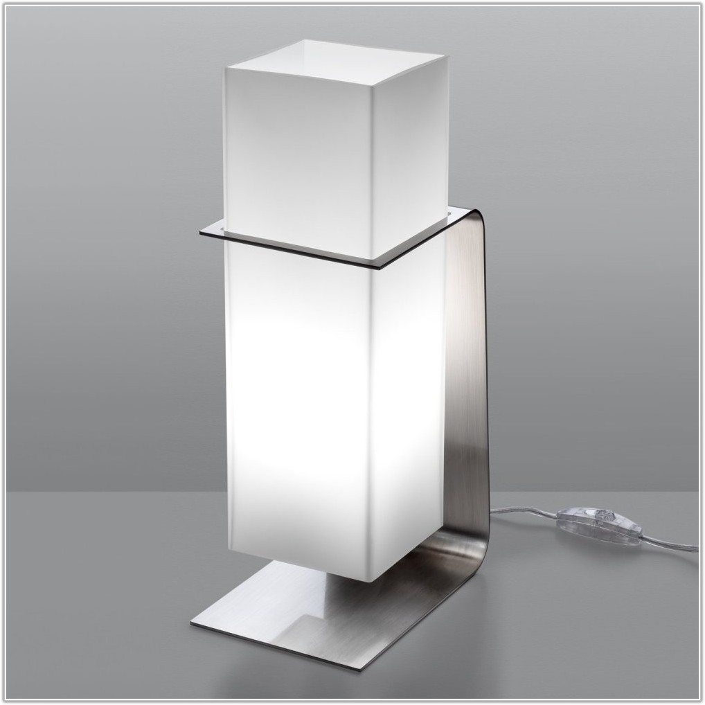 Table Lamps For Bedroom Uk