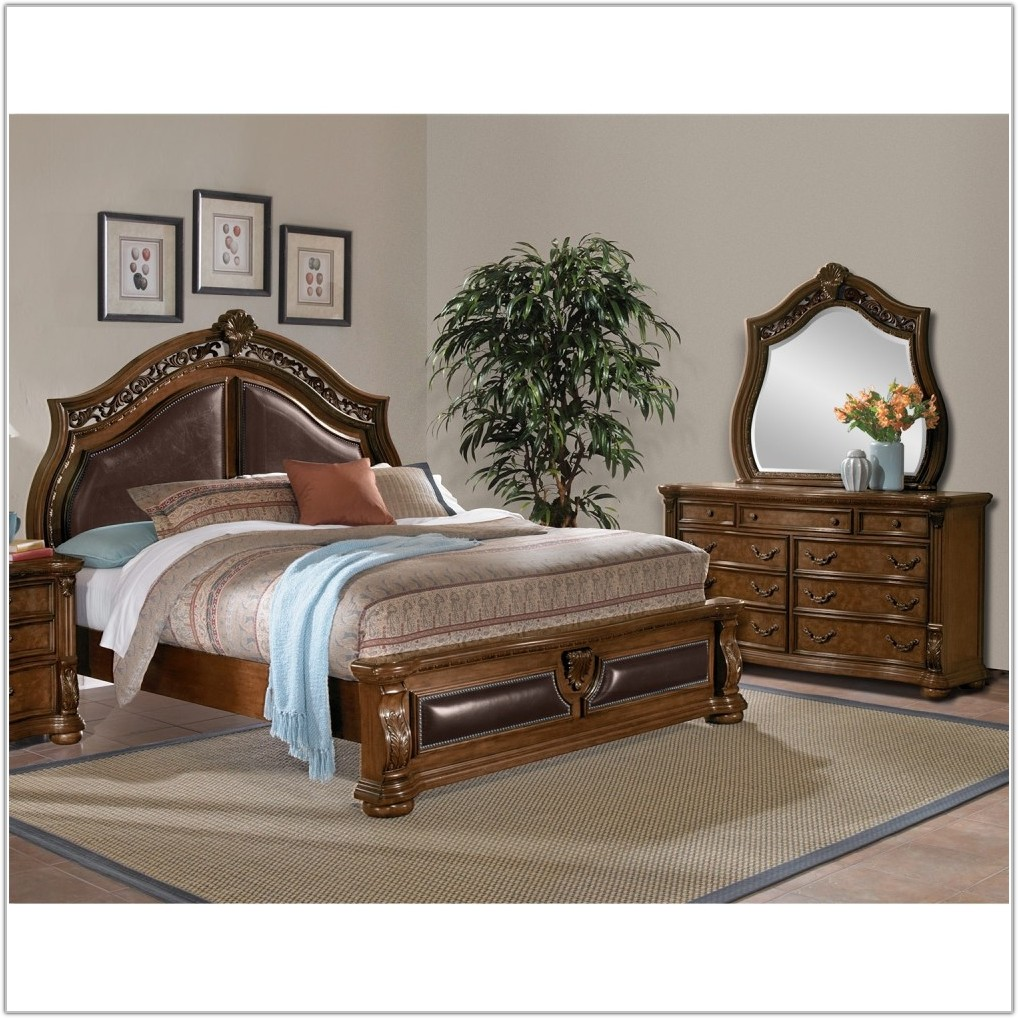 Value City Furniture Bedroom Collections