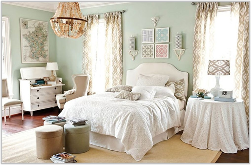 Wall Decorations For Bedrooms Tumblr