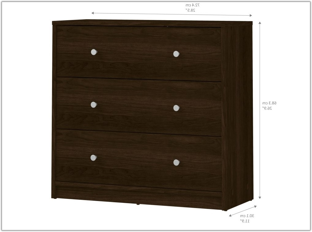 3 Drawer Filing Cabinet Walmart