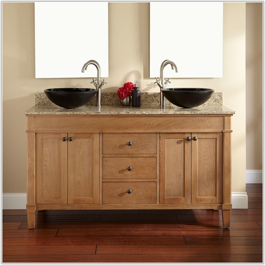 47 Bathroom Vanity Sink Cabinet
