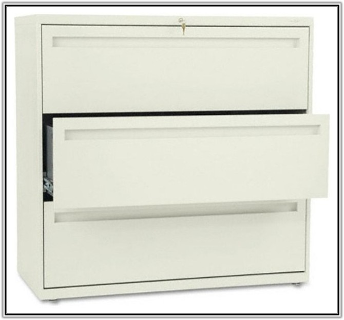 5 Drawer File Cabinet Dimensions