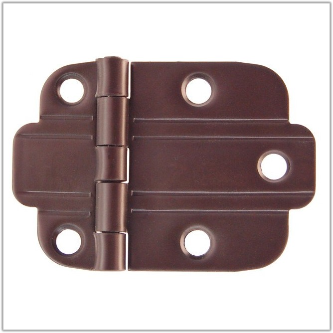 Art Deco Kitchen Cabinet Hinges