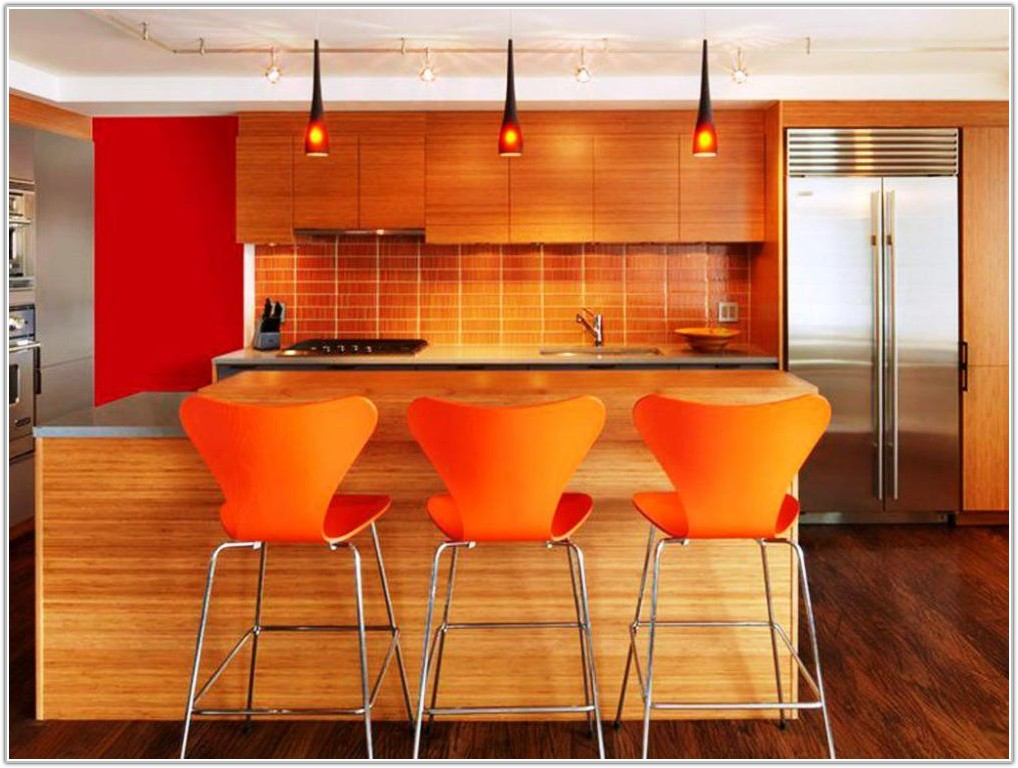 Bar Cabinets For Home Contemporary