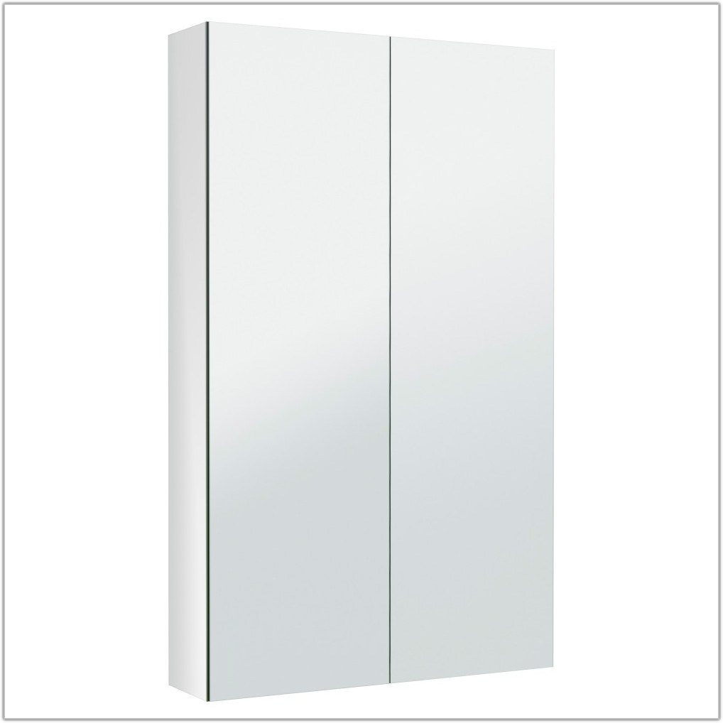 Bathroom Cabinets With Mirror Doors Ikea