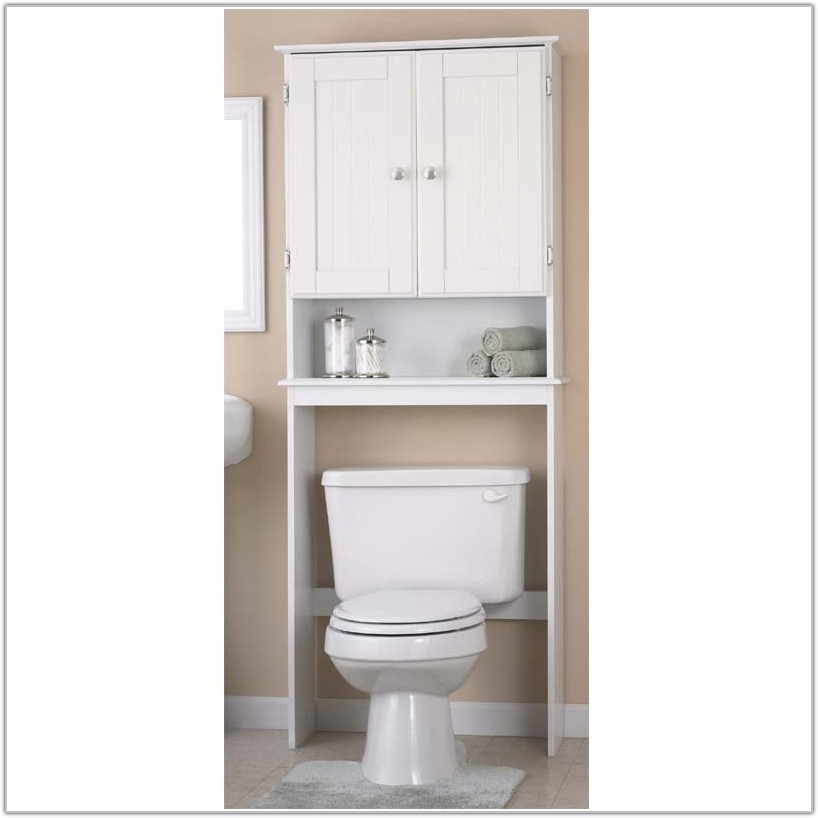 Bathroom Space Saver Cabinet Shop