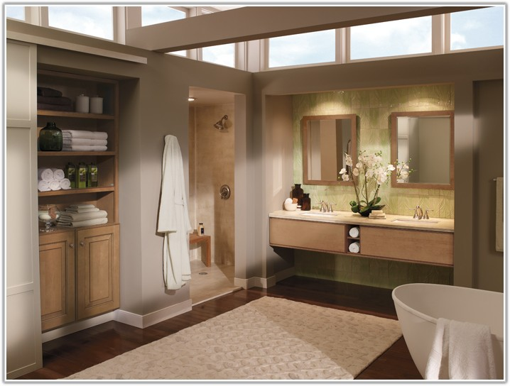 Bathroom Vanities Orange County Ny