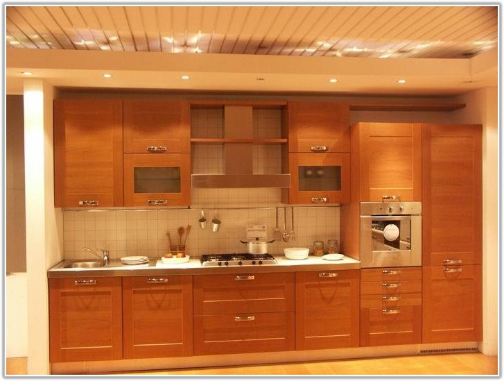 Best Custom Kitchen Cabinet Manufacturers