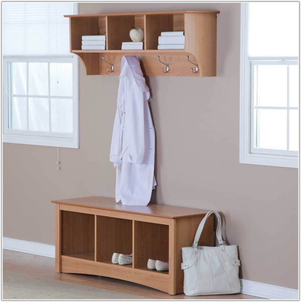 Best Shoe Storage For Entryway