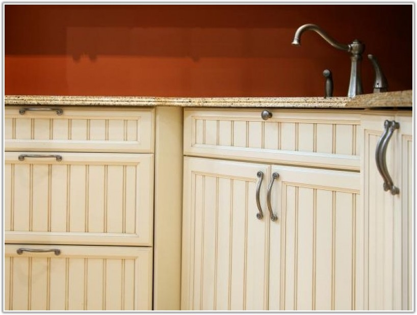 Cabinet Door Knobs And Pulls