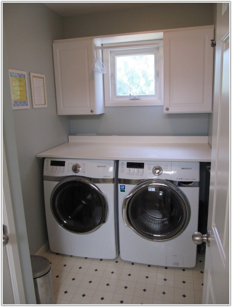 Cabinets For Laundry Room Ikea