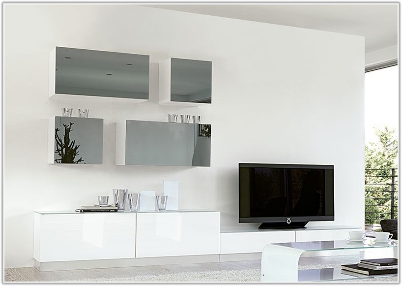 Cabinets For Living Room Uk
