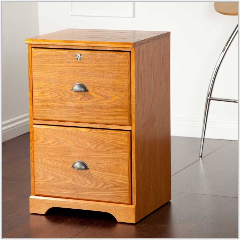 Cheap 2 Drawer File Cabinet With Lock