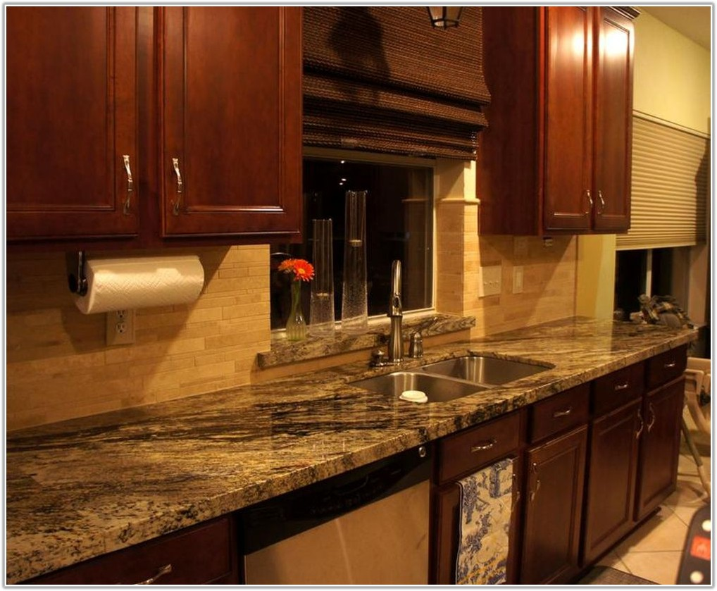 Cheap Kitchen Cabinets And Doors