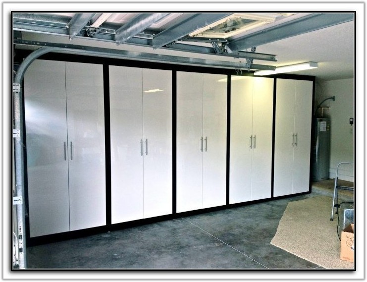 Cheap Metal Garage Storage Cabinets
