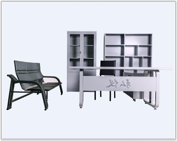 Cheap Office Furniture Filing Cabinet