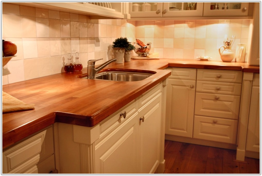 Cheapest Wood For Kitchen Cabinets