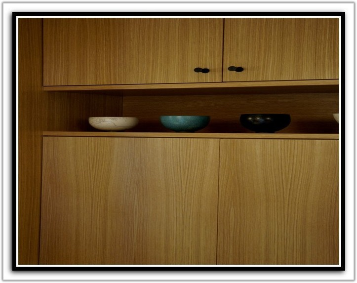 Custom Doors Ikea Cabinets Uk