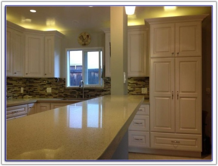 Custom Garage Cabinets Orange County Ca