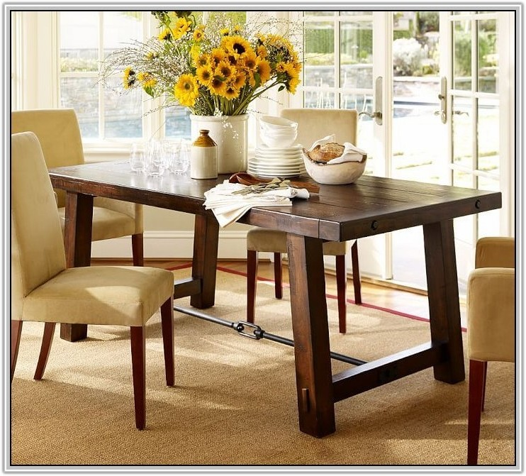 Dining Room Furniture Ikea Uk