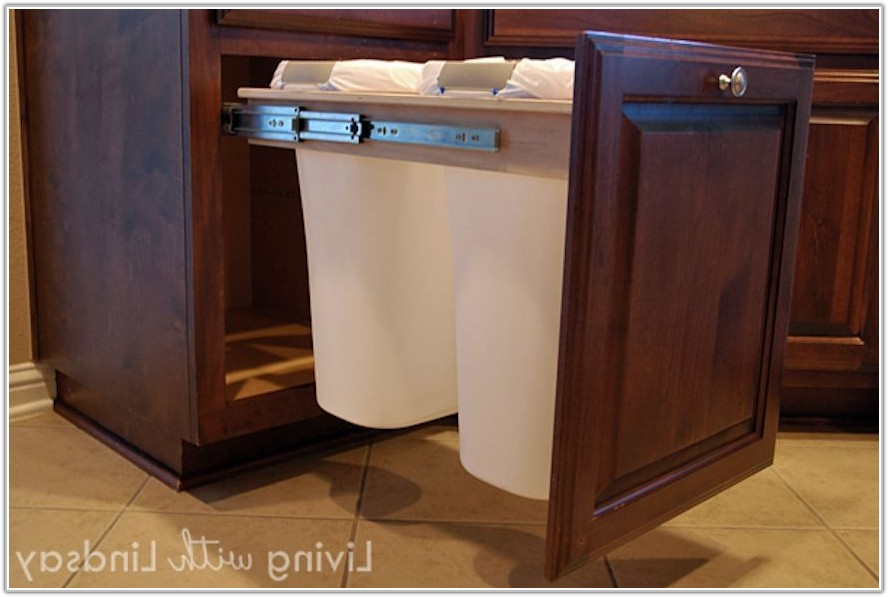 Expandable Pull Out Kitchen Cabinet Shelf