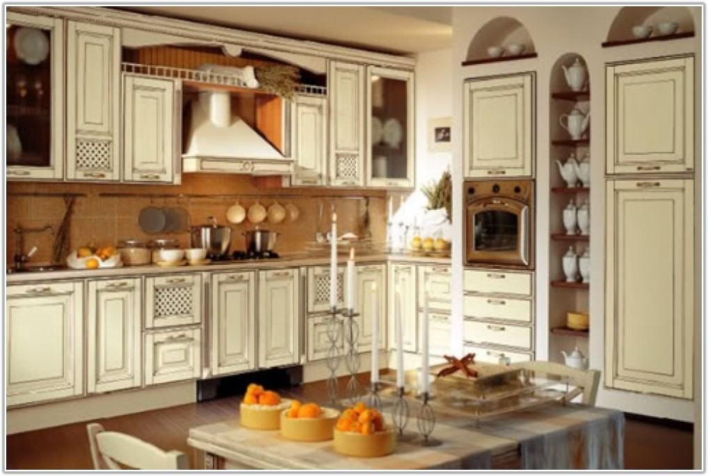 Faux Finish Kitchen Cabinets Atlanta