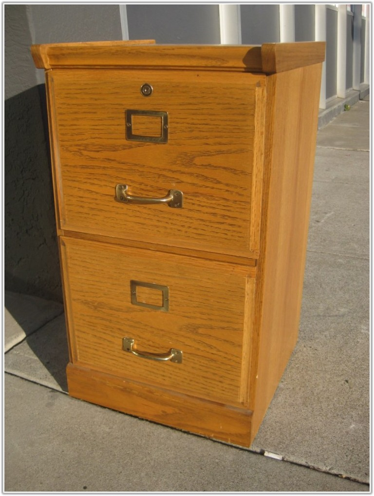 File Cabinet 2 Drawer Office Depot