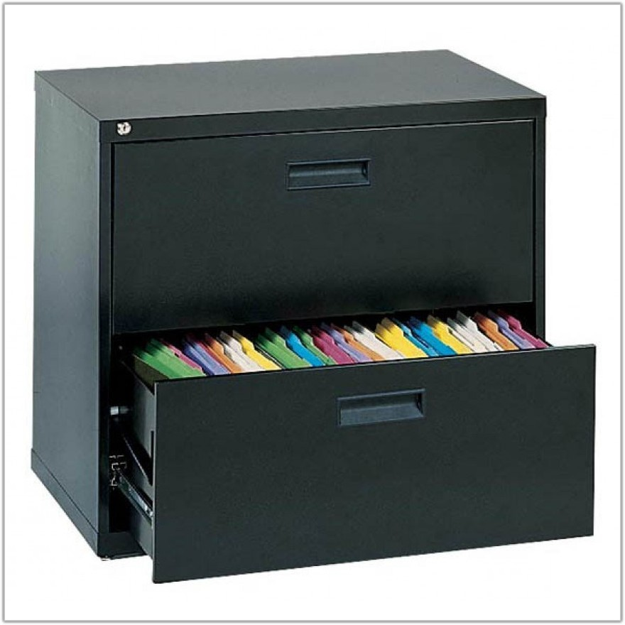 File Cabinet With Lock Walmart
