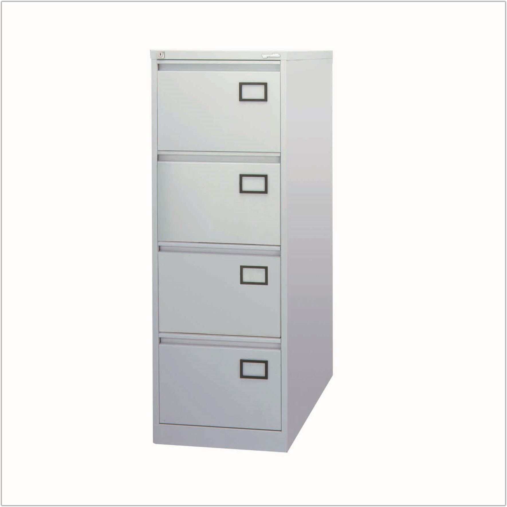 Filing Cabinet 4 Drawer Uk