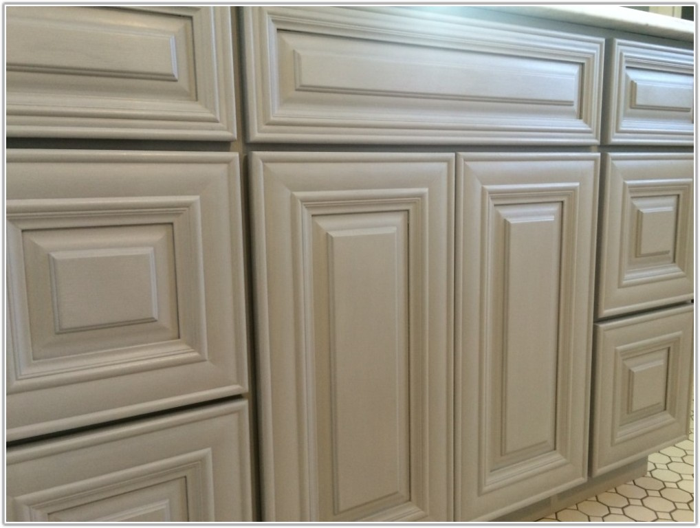 French Country Kitchen Cabinets Diy