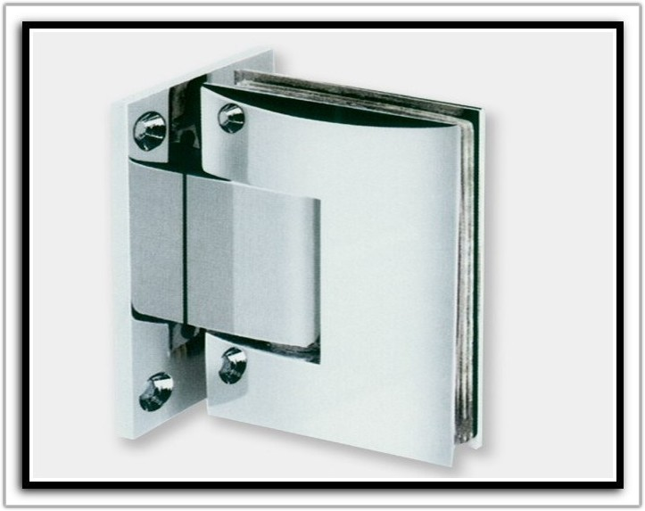 Glass Cabinet Door Hinges Uk