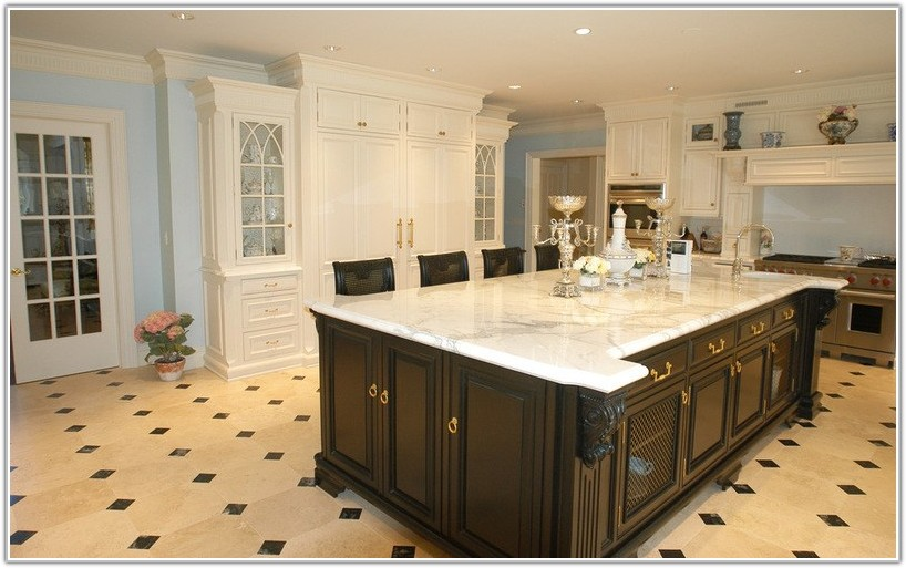 High End Kitchen Cabinets Toronto