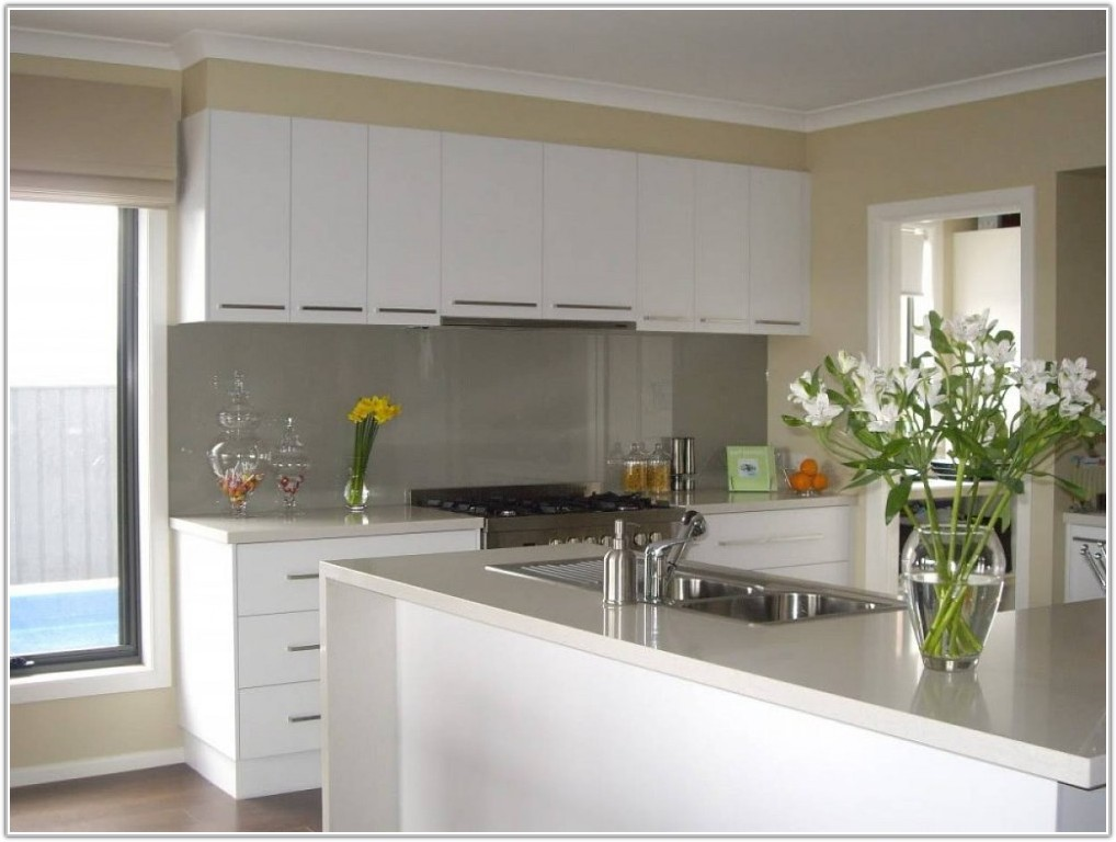 High Gloss Enamel Paint For Kitchen Cabinets