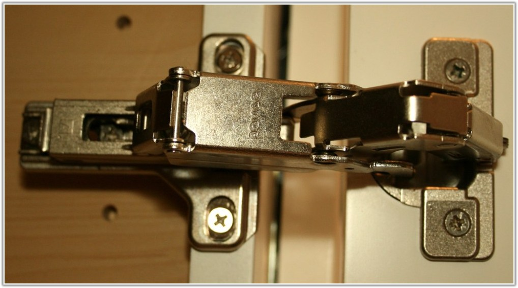 Hinges For Kitchen Cabinet Doors