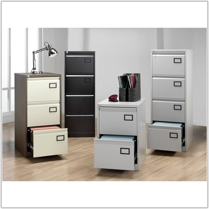 Home Office Filing Cabinets Uk