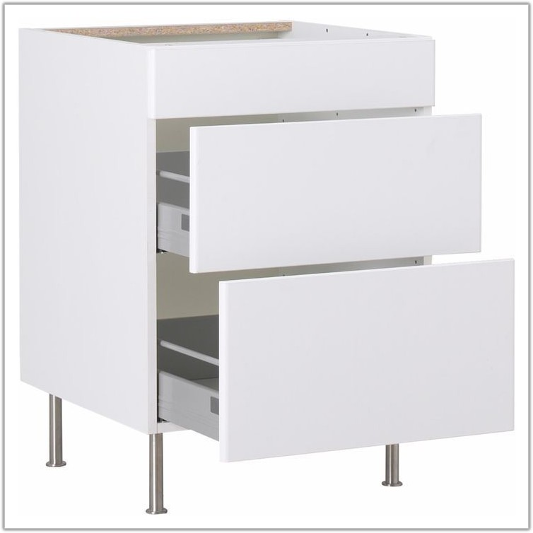 Ikea Kitchen Cabinet Sizes Uk