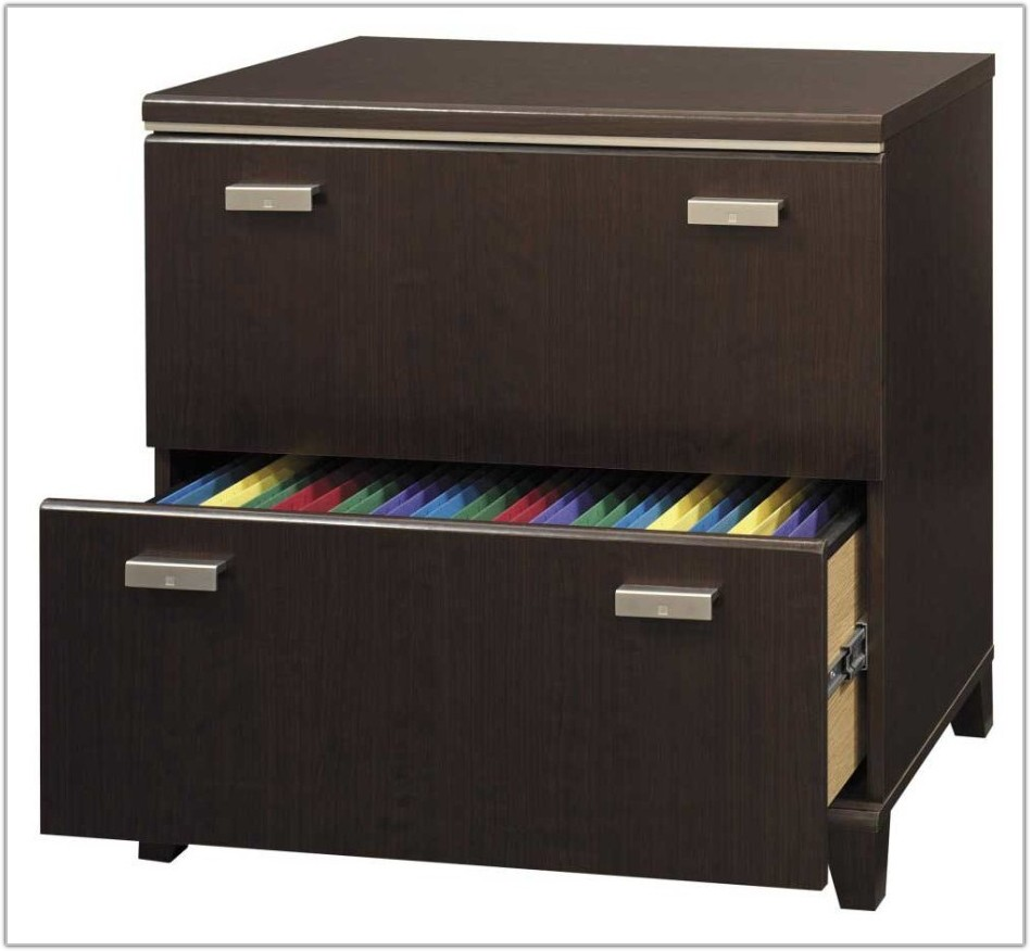 Ikea Office Furniture Filing Cabinets
