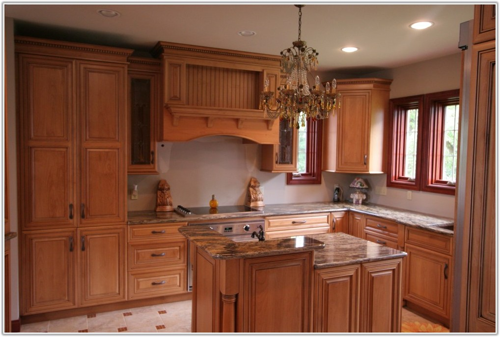 Inexpensive Kitchen Cabinet Remodel Ideas