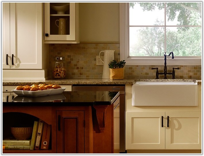 Inset Kitchen Cabinet Door Styles