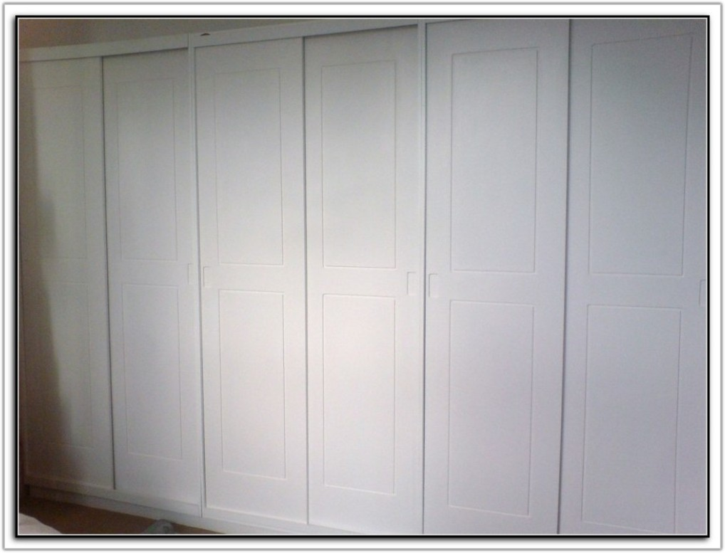 Kitchen Cabinet Door Fronts Home Depot